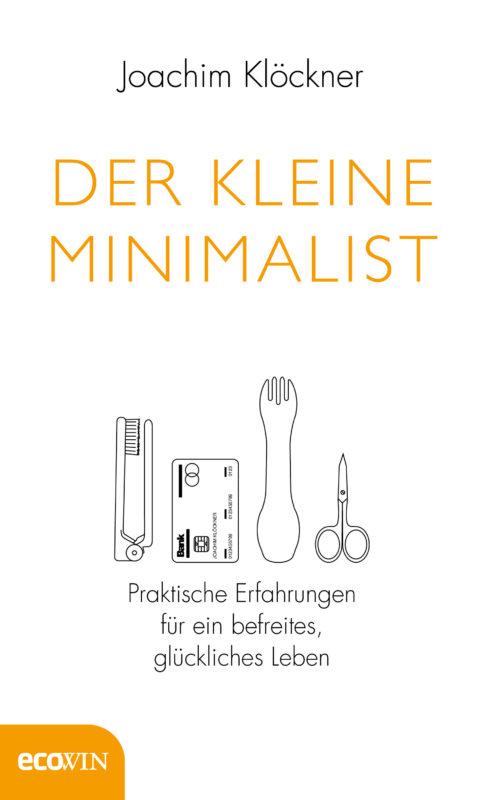 minimalist01
