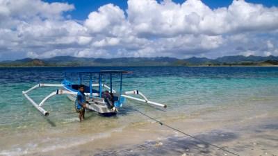 Sekotong: Gili island hopping in South Lombok   Travel ...