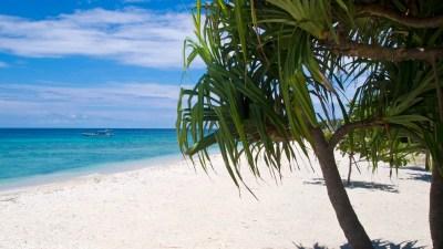 12 Traumstrände in Südostasien – Reiseblog für Südostasien ...