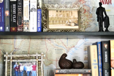 Map bookcase free wallpaper for maps full maps bookcases old world bookcase old world charm timber bookshelves bookcases old world bookcase old world charm timber bookshelves collection world map gumiabroncs Image collections