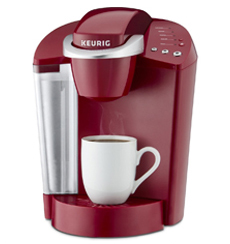 what is the best keurig coffee maker