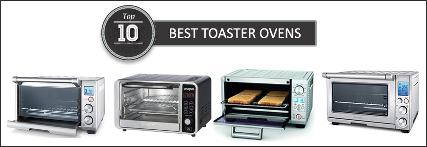convection reviews hero review digital oven toaster sharp microwave r trends c