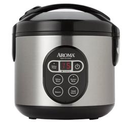 Best Electric Pressure Cooker Under 50