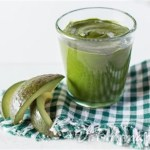 Green Gorilla Juice