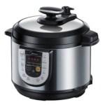 instant pot not pressurizing