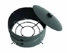 char-broil-big-easy-stackable-oven