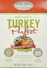fire-flavor-turkey-perfect-herb-brining-kit