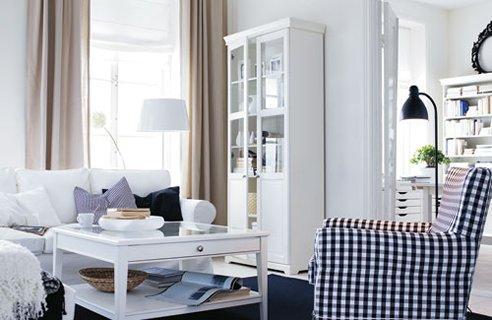 Mieszkanie w stylu ikea jak tanio i adnie urz dzi for Piattaia ikea