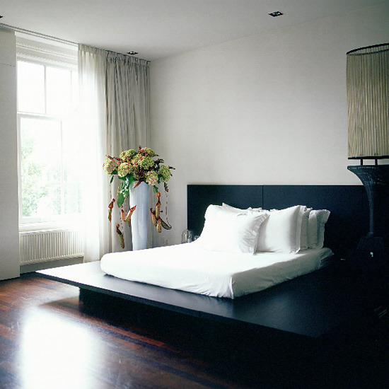 9 top ten bedroom ideas Top 10 bedroom ideas