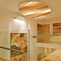 14 ml house by agraz arquitectos 200x200 ML House by Agraz Arquitectos