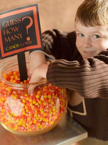 https://i2.wp.com/homeklondike.com/wp-content/uploads/2011/10/1-10-most-fun-halloween-party-games-for-kids.jpg