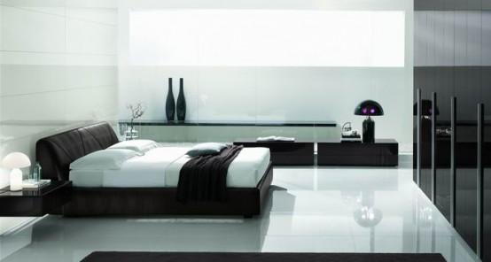 2 minimalist bedroom furniture Minimalist Bedroom Furniture