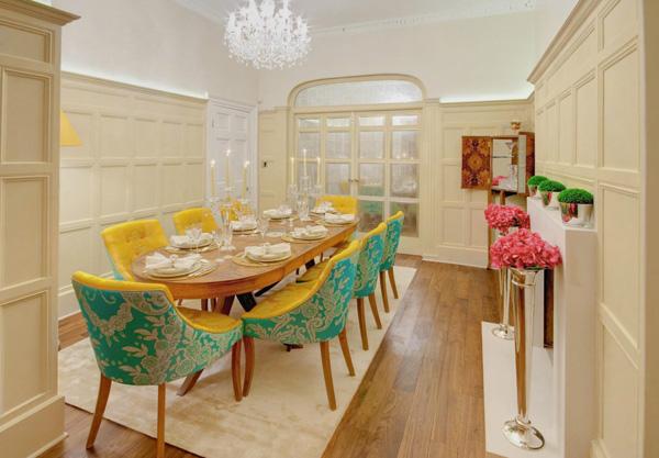 5 fantasy house in london Fantasy House in London