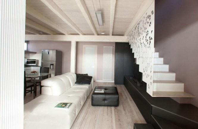 interior design of duplex home : brightchat.co