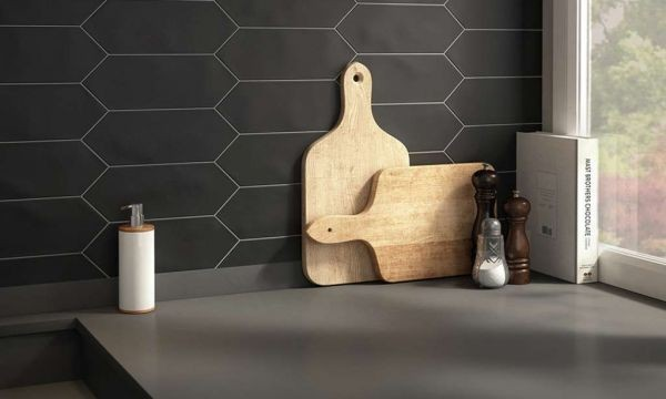 Hexagonal Tiles In Interior Design History Amp Examples