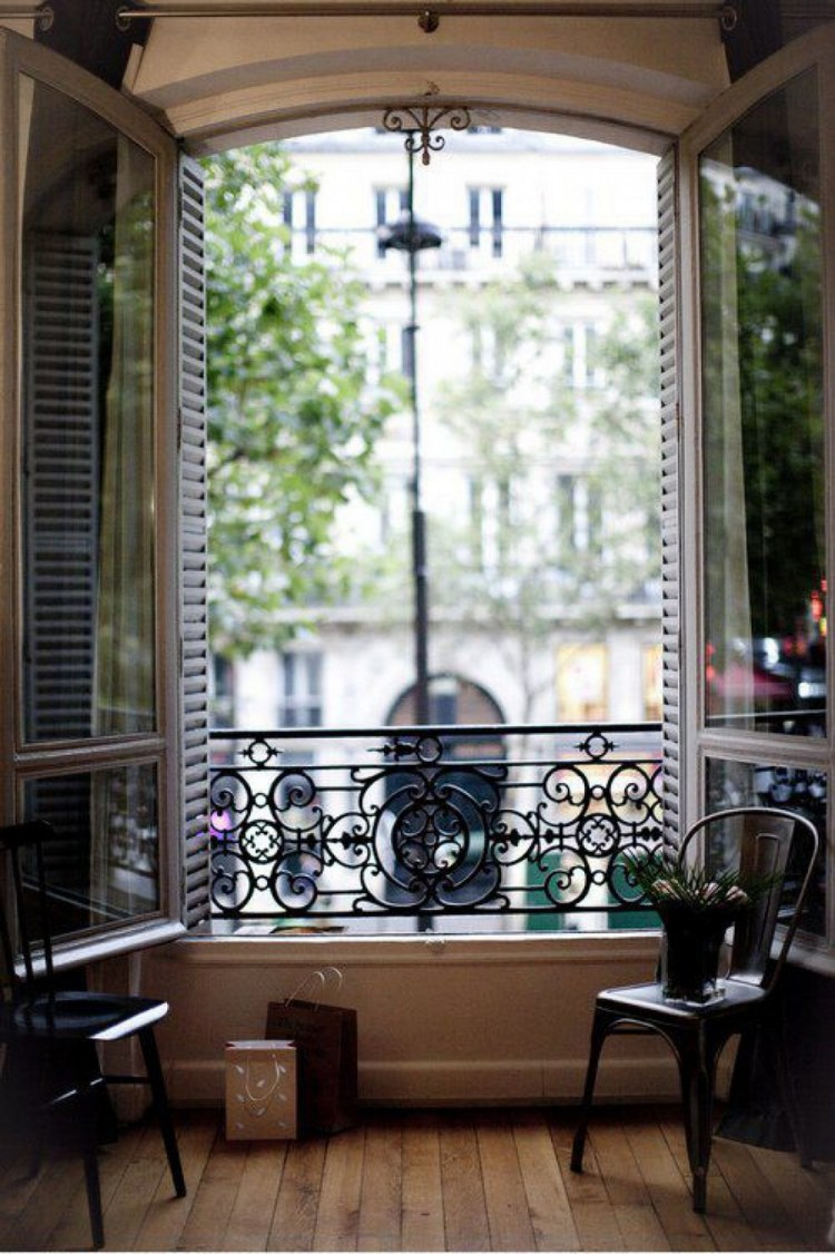Juliet Balconies Terrifying History Today S Beauty 45 Ideas Home Interior Design Kitchen And Bathroom Designs Architecture And Decorating Ideas