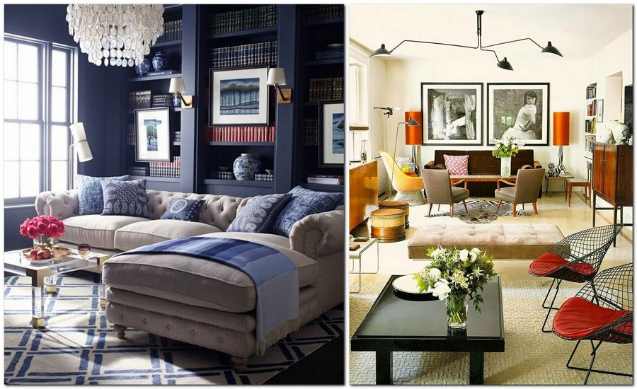 10 Things You Should Know Before Re-Designing Your Living