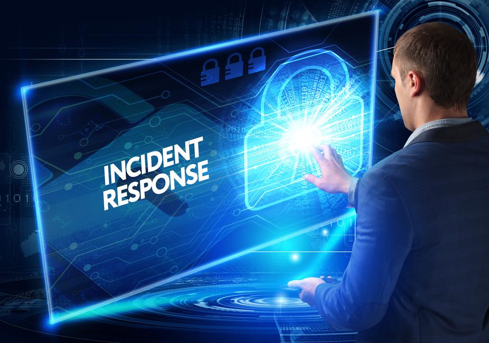 Information Security Risk