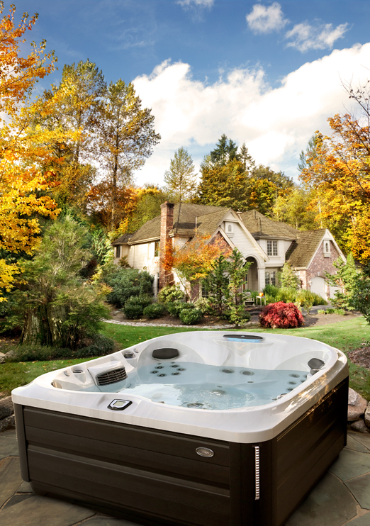 allstate home leisure hot tubs patio