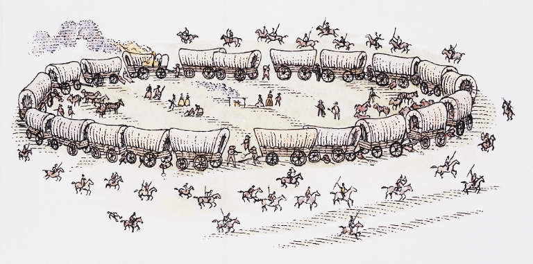 circling-wagons-nov-27-2008