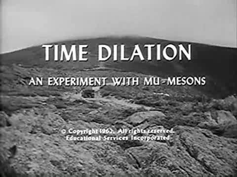 time-dilation-video-may-4-2009