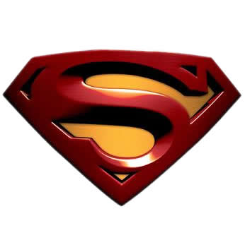 superman - Sept 7 2009