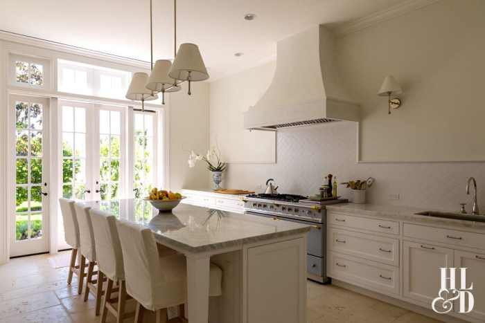 jill-shevlin-interior-design-kitchens-vero-beach-fl-5