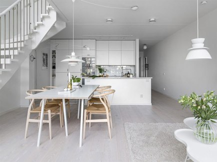 all-white-bright-and-airy-cocoon-in-sweden-04