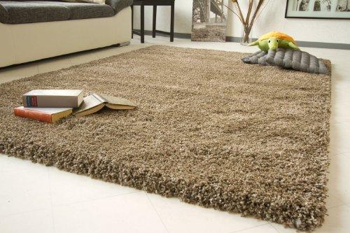 alfombra de area