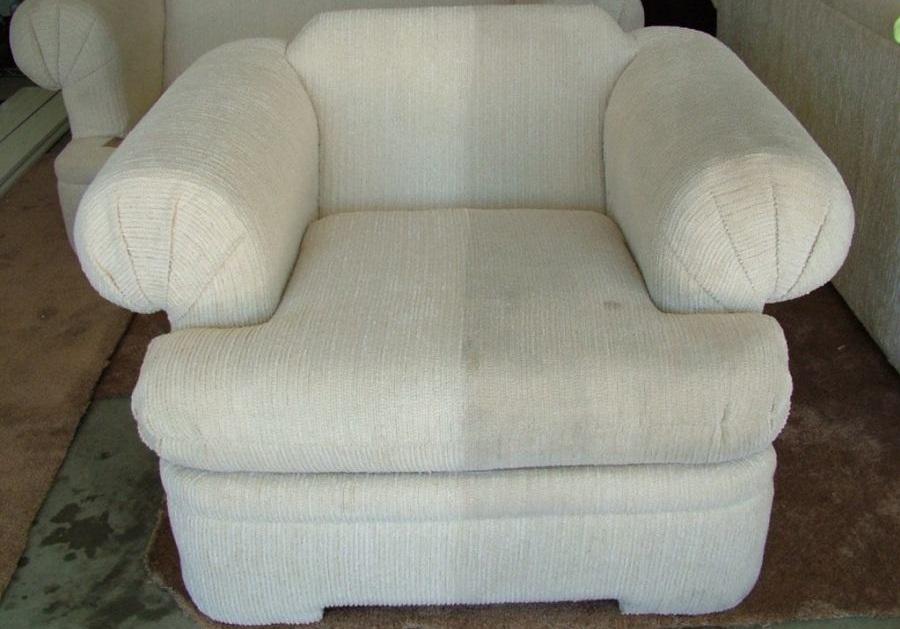 mueble antes y despues-2
