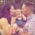 国際結婚カップルに学ぶ、英語教育の取り組み