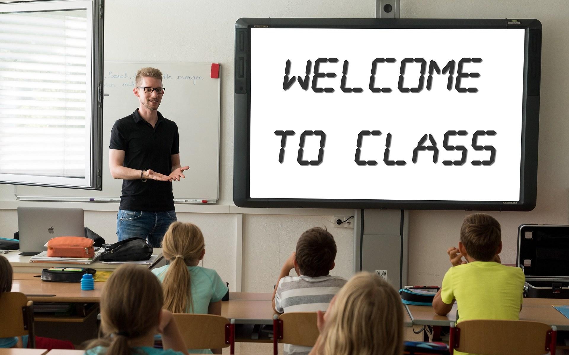 語学の勉強と資格について