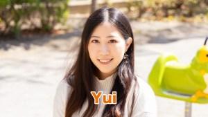 ホームリンガル | バイリンガル先生 Yui