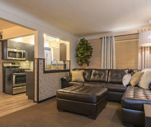 Corporate Housing Fully Furnished Apartments Temporary And Extended Stay Housing And Guest House Rentals In The Greater Cincinnati Ohio Area