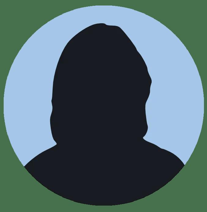 team photo circle - MEET MY TEAM