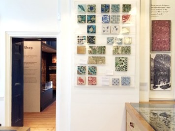 Gallery 5: The Workshop