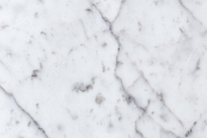 Carrera Marble Slab