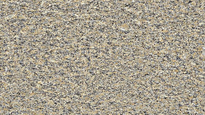Santa cecilia light granite slab