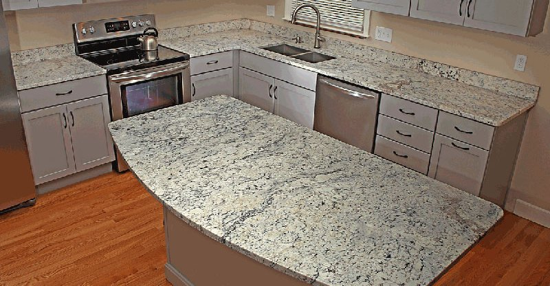 pros and cons of being an interior designer white ice granite countertops pictures cost pros and cons