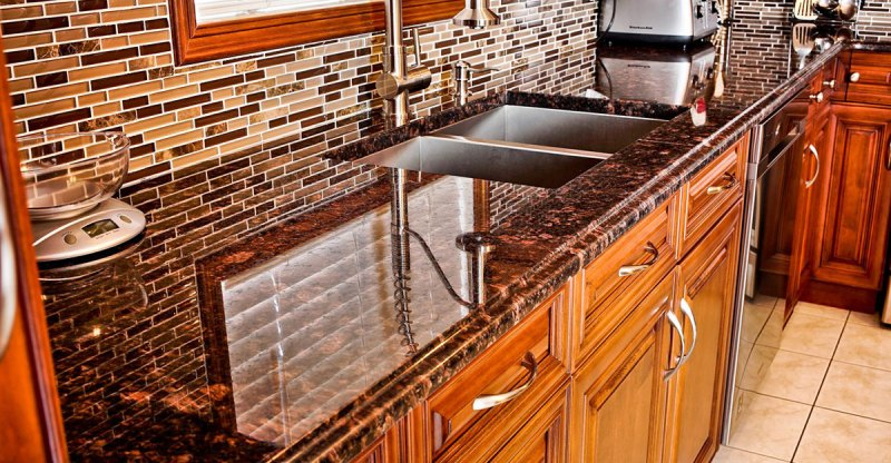 Image Result For Kitchen Cabinet Cost