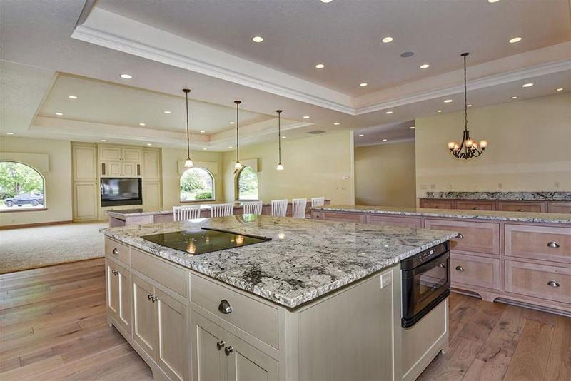 Reviews of bianco antico granite countertops