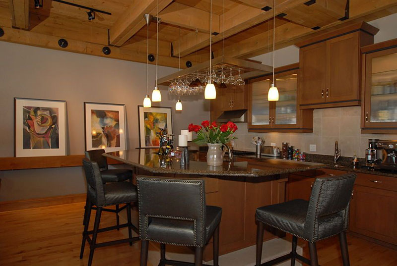 tan color tables tan brown granite countertops pictures cost pros and cons