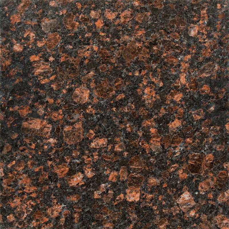 Tan Brown Granite Colors