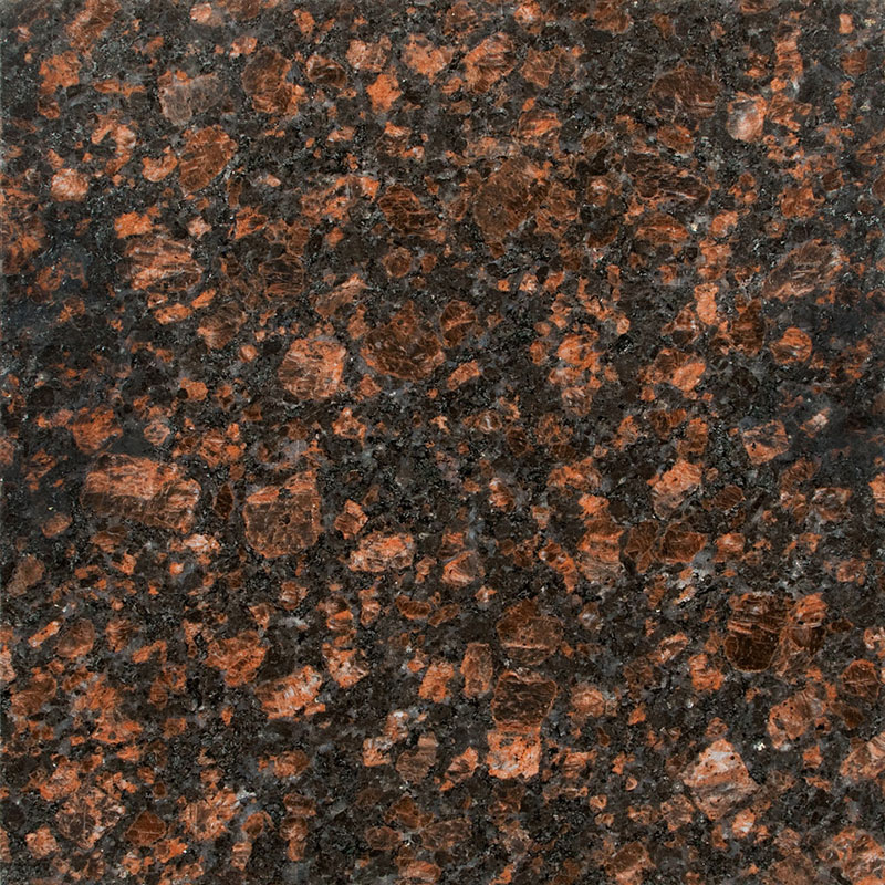 Tan brown granite countertops pictures cost pros and cons for Granite countertops colors price