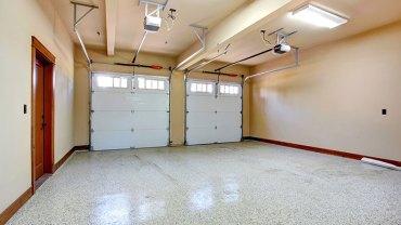 Best Garage Floor Epoxy Coating Reviews