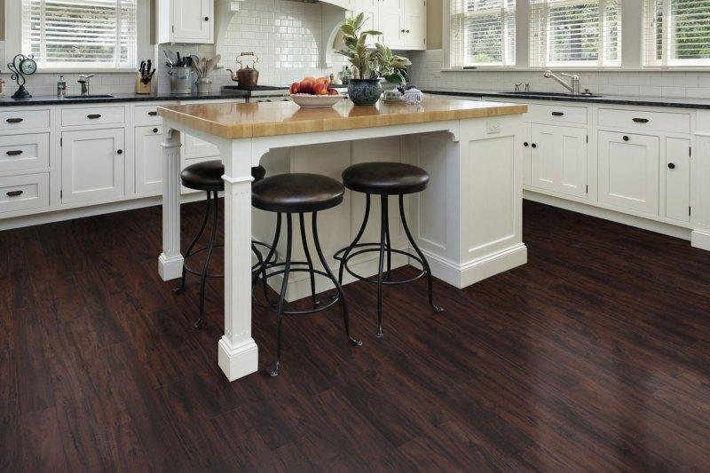 Best Luxury Vinyl Plank Flooring Top Reviews - Where to start vinyl plank flooring