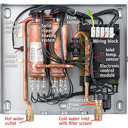 61NzCA20r7L 1?resize=500%2C500&ssl=1 best electric tankless water heaters to buy in 2017 homeluf reviews  at gsmx.co