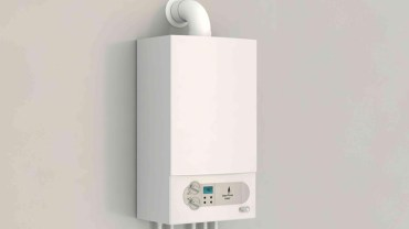 Best Propane Tankless Water Heater