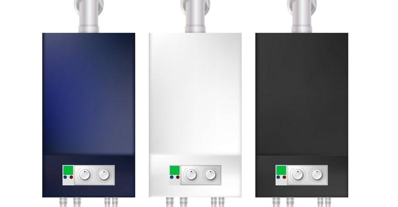 6 Best Gas Tankless Water Heater Reviews 2018 Homeluf Com
