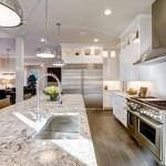 Giani Granite Countertop Paint Kit Review Homeluf Com
